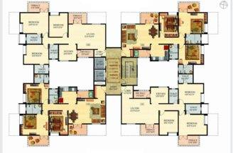 Posts Related Choosing Best Modular Home Floor Plans