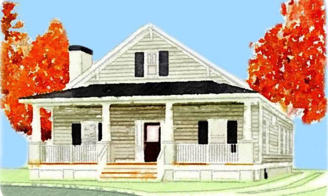 Pre Priced Ready Build Homes Tab Premium Built