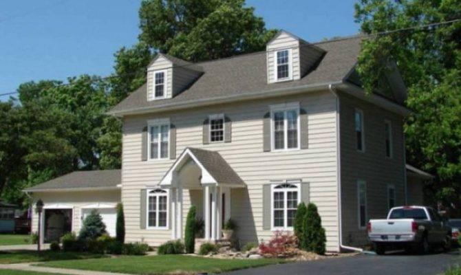 Prefab Homes Bing Great Sears Craftsman