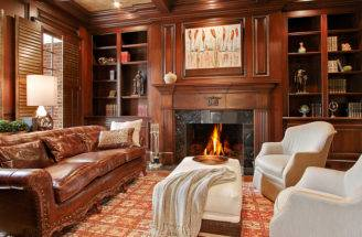 Previously Listed Atlanta Fine Homes Sotheby International Realty