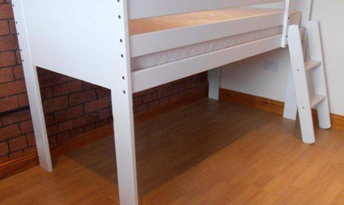 Products Cabin Beds Narrow Bed Nonmodular Now Panels
