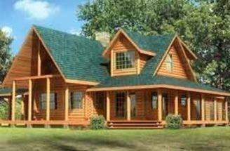 Project Altamax Rawdon Lanaudi New Home