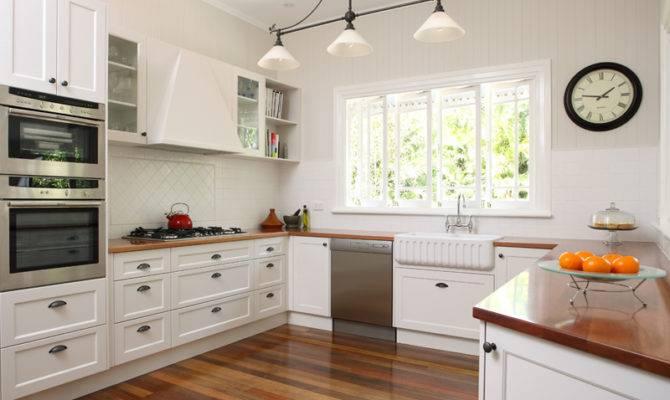 Дизайн окна в кухне фото
