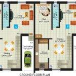 Property Buy Anandam Foundations Chennai Apartment Flat House