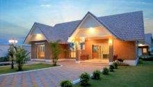 Property Code Country Style Holiday Homes Residences