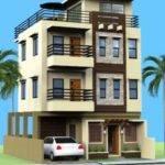 Propveda Bhk Flat Rent Kamayyathopu Vijayawada