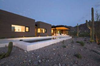 Quartz Mountain Residence Kendle Design Collaborative Mybestluxe
