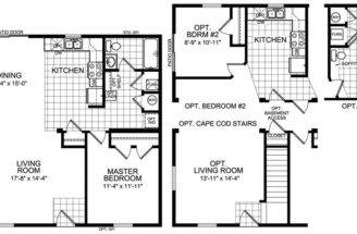 Quoriescoopan Monsite Pages House Floor Plans Html