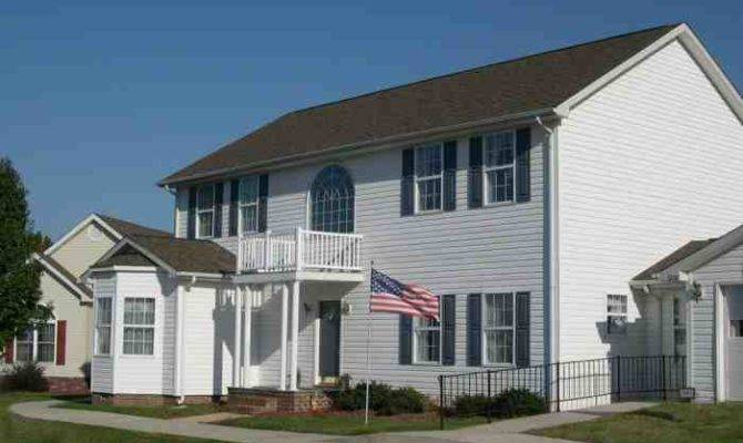 Ranch Cape Cod Two Story Modular Homes