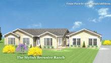Ranch Home Additions Joy Studio Design Best