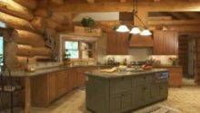 Ranch Kitchen House Pinterest