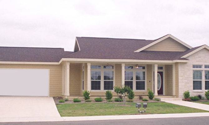 Ready Built Homes Planning Buy Houses Home