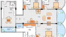 Ready Floor Plans Kenya Joy Studio Design Best
