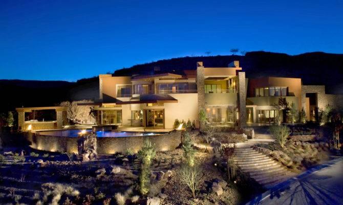 Real Estates Luxury Homes Mansions Sale Ridge