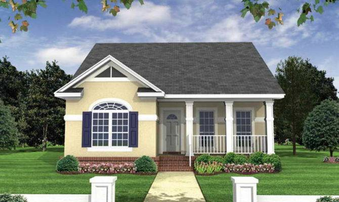 Related Post Small Affordable House Plans
