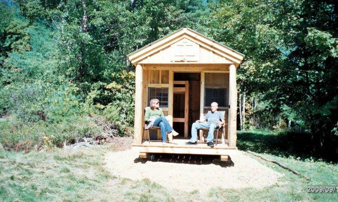 Relaxshax Blog Tiny Cabins Houses Shacks Homes Shanties Small