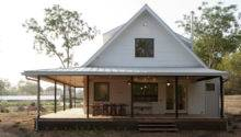 Remarkable Single Story House Plans Wrap Around Porch Decorating