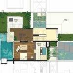 Remarkable Villa Floor Plans Designs Jpeg
