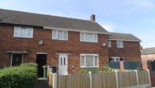 Rent Bedroom Houses Woodchurch Mitula Property