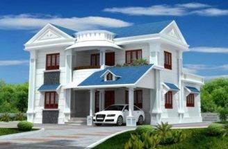 Retro Different Home Styles Aman Bansal Source