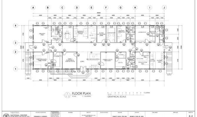 Rhu Small New Construction Floor Plan