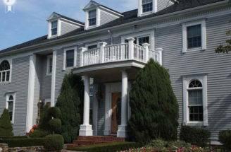 Right Portico Designs Home Attractive Ideas