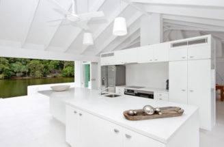 Riverfront Home Designs Floor Plans