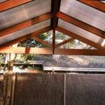 Roof Designs Your Pergola Verandah Veranda
