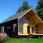 Roof House Plans Ideas Simple Gable