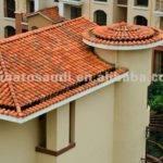 Roofing Tile Kerala Roof Tiles Buy