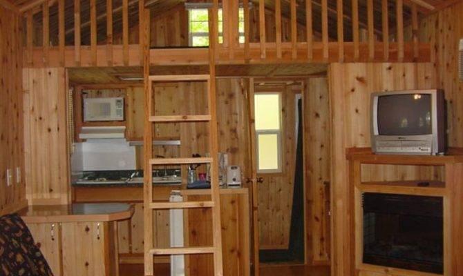 Room Cabin Camps Ideas Studios Design Studio