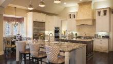 Room Home Wonder Why Buyers Want Big Kitchen