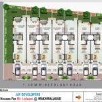 Row Houses Makhmalabad Road Nashik Buy Sale House