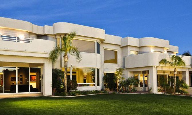 Sale Real Estate Keller Williams Realty Luxury Homes Retreat