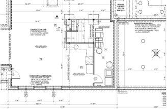 Sample Drawing Draw Designs Custom Home Plans