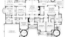 Screen Porches Home Plans Pinterest