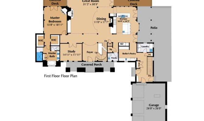 awesome coastal living floor plans pictures home seawatch idea house floor plans coastal living