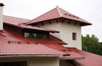 Search Result House Roof Types