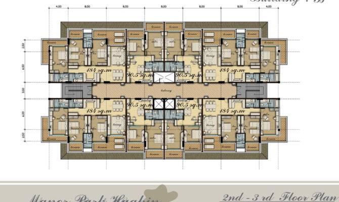 Search Results Unit Apartment Building Plans Home