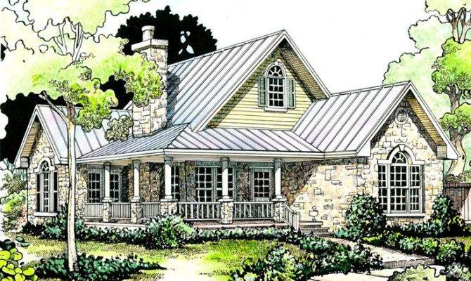 Sears House Plans Affordable Wrap Around Porch