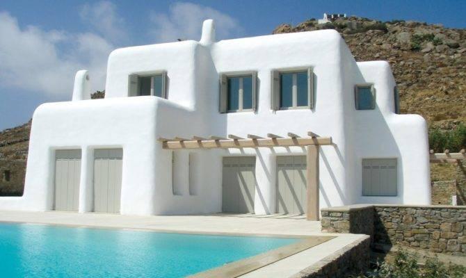 Seaside Interiors Greek Mediterranean Twist Beachy