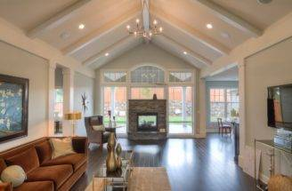 Selling Small Home Staging Suggestions Make Your Show Large