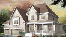 Sentinel Farm Country Home Plan House Plans More