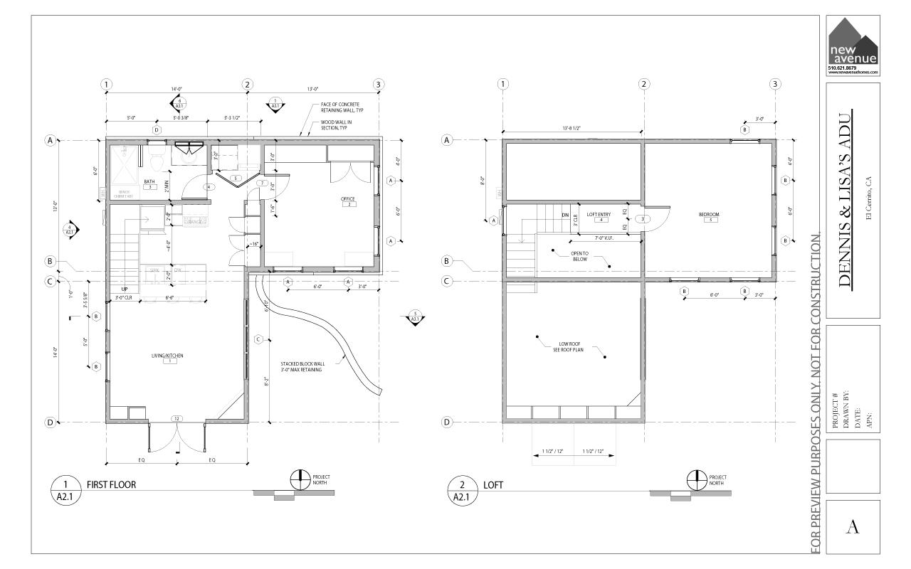 L Shaped Living Room L Shaped Living Room Layout Ideas Best Living Room 2017