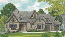 Shiraz House Plan Ideas Dream Homes Country