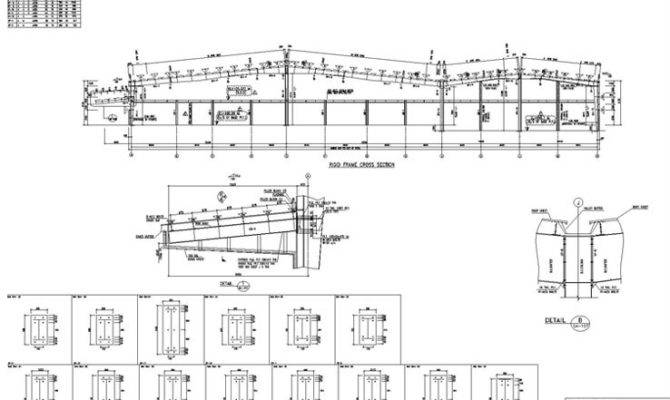 Shop Building Plans Groupmackenzie