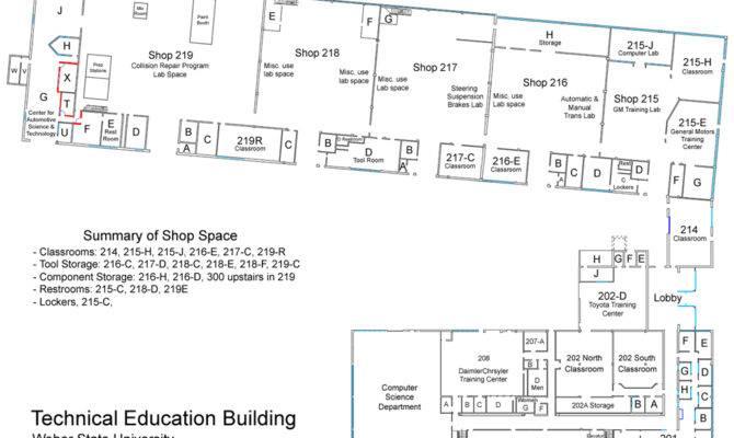 Shop Floor Plan Get Domain Getdomainvids