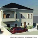 Simple Duplex Design Joy Studio Best