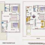 Simple Duplex House Plans Android Iphone Ipad