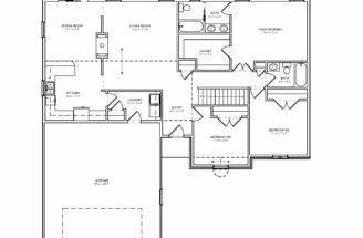 Simple Floor Plans Bedroom House Home Design Ideas Interior